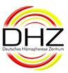 DHZ Hämapherese gGmbH